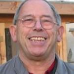 Robert Klement